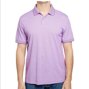 NWT Cotton Polo shirt